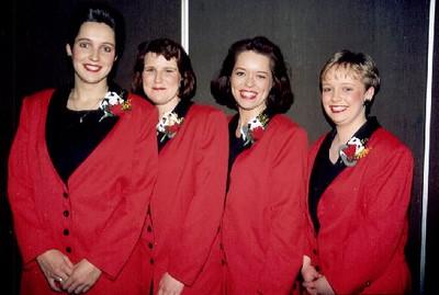 1995-17b.jpg
