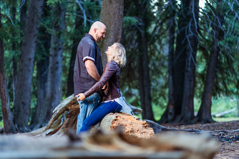jordan pines wedding photography engagement session Breanna + Johnny-60.jpg