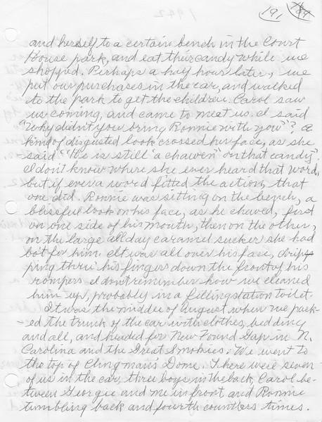 Marie McGiboney's family history_0191.jpg