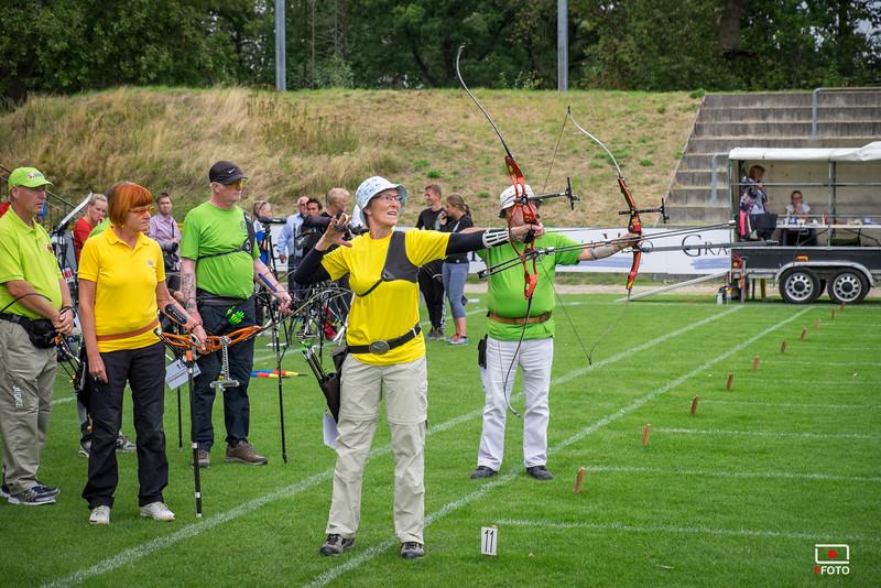 DM 2015 Gladsaxe - Søndag- 30august2015 -DSCF5145.jpg