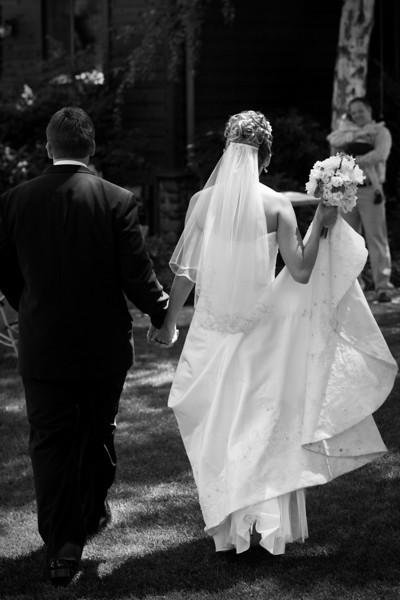 wedding-1269.jpg