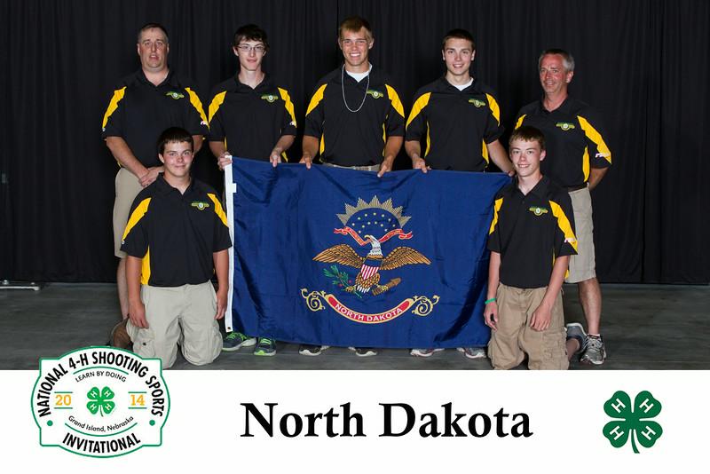 North Dakota.jpg
