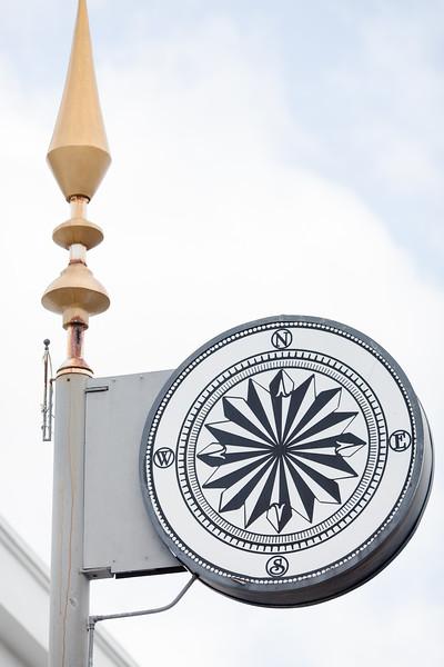 150507 Power Lunch Compass-5.jpg