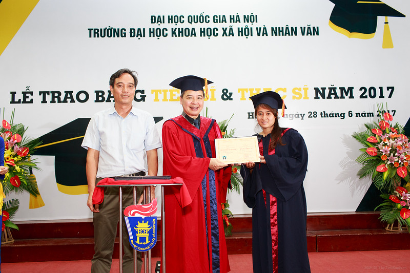 timestudio.vn-170628-130.jpg