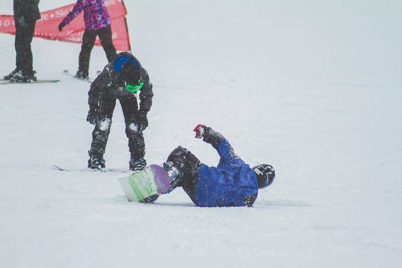 snowboarding-14.jpg