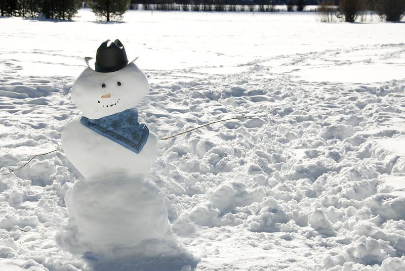 BBR-Rec-Cowboy-Snowman _KateThomasKeown-DSC7805.jpg