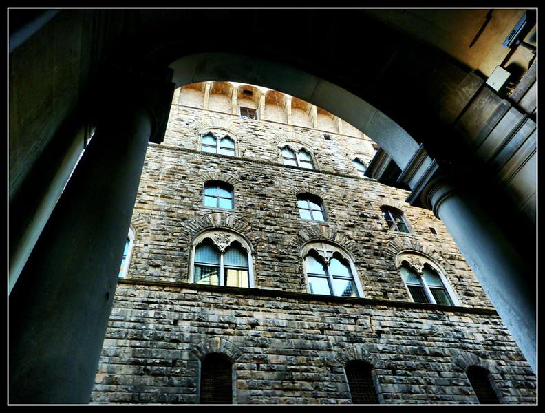 2011-05 Firenze 093.jpg