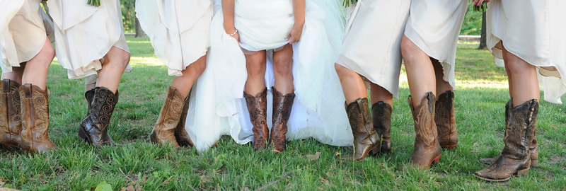 wedding_645.jpg