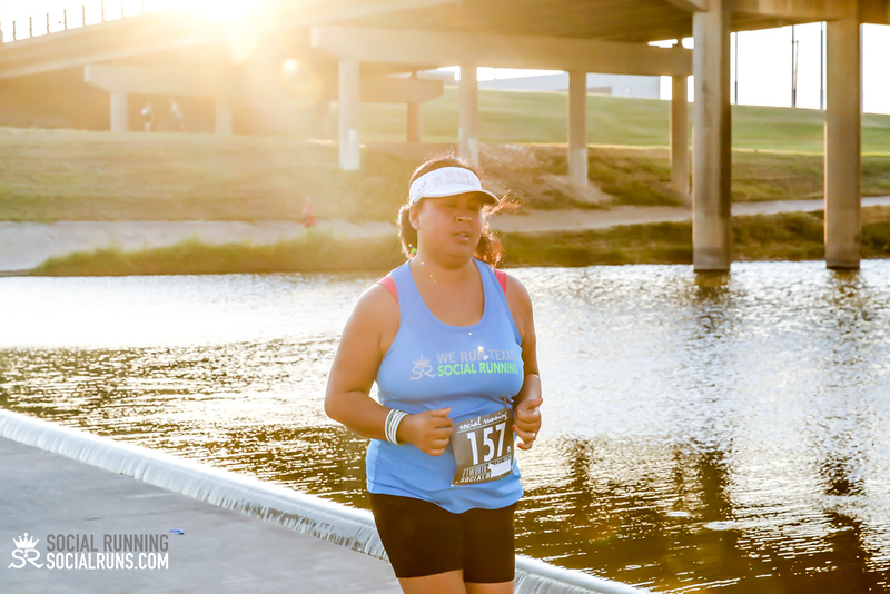 National Run Day 18-Social Running DFW-2654.jpg