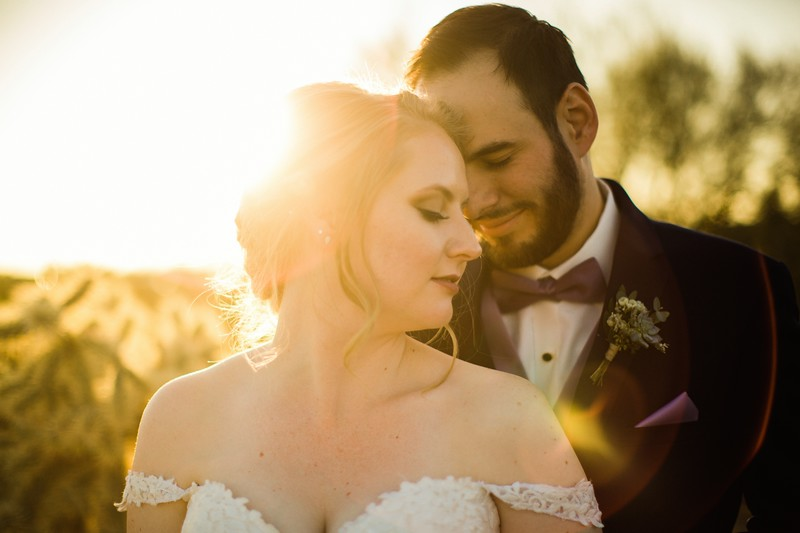 Melissa+Kyle_Wed568-2018.jpg