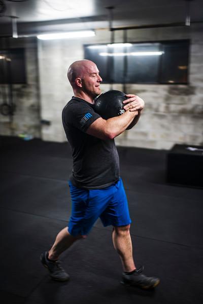 2020-0131 CrossFit LOFT - GMD1013.jpg