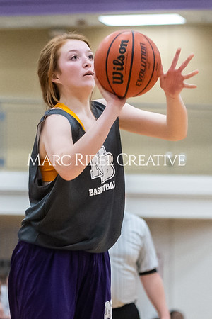 Broughton girls basketball vs Wake Forest. November 14, 2019. D4S_9619