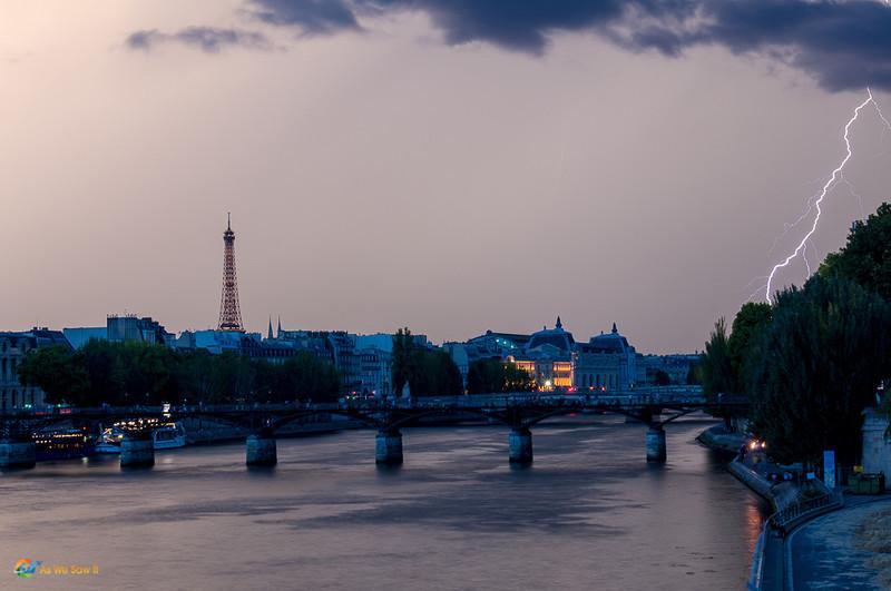 Paris-5414.jpg