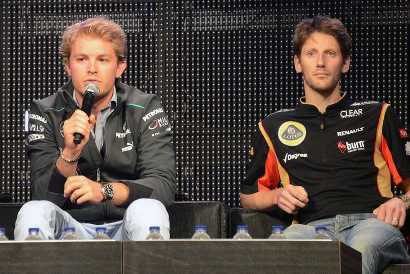 Nico Romain.jpg