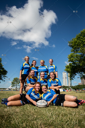 Rugby-Lakefront7s-20160709