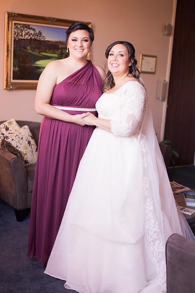 Paone Photography - Brad and Jen Wedding-5598.jpg
