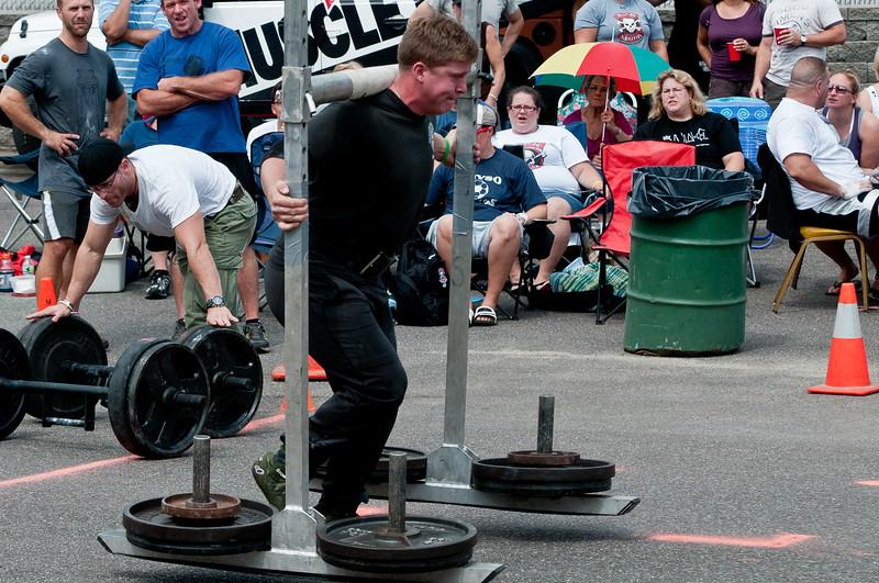 TPS Strongman 2011_ERF6705