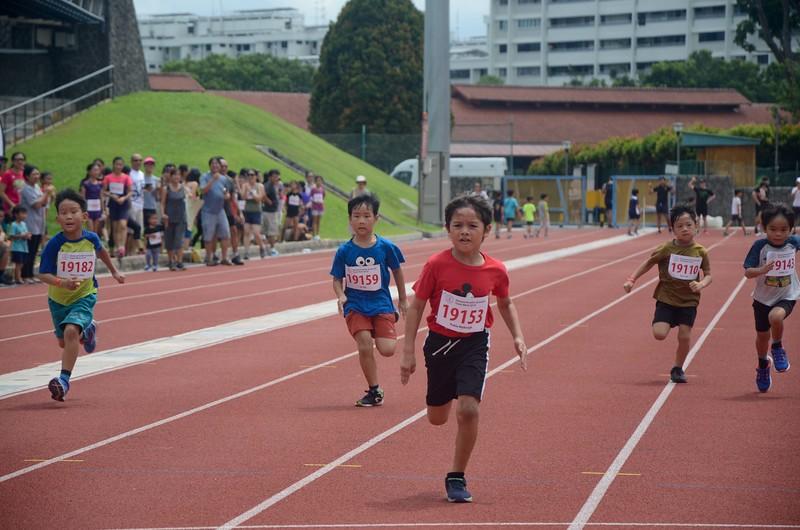HS Sports 2019-0177.jpg