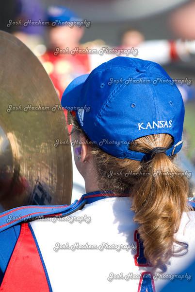 11.07.2009 KU at KSU 5809.jpg