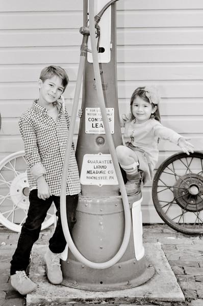 2012 Max & Ella (24).jpg