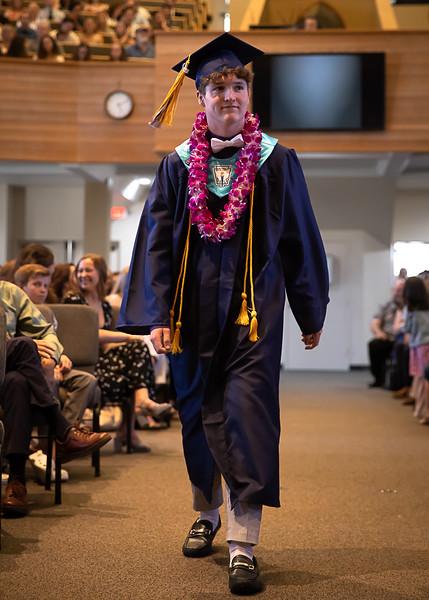 2019 TCCS Grad Aisle Pic-63.jpg