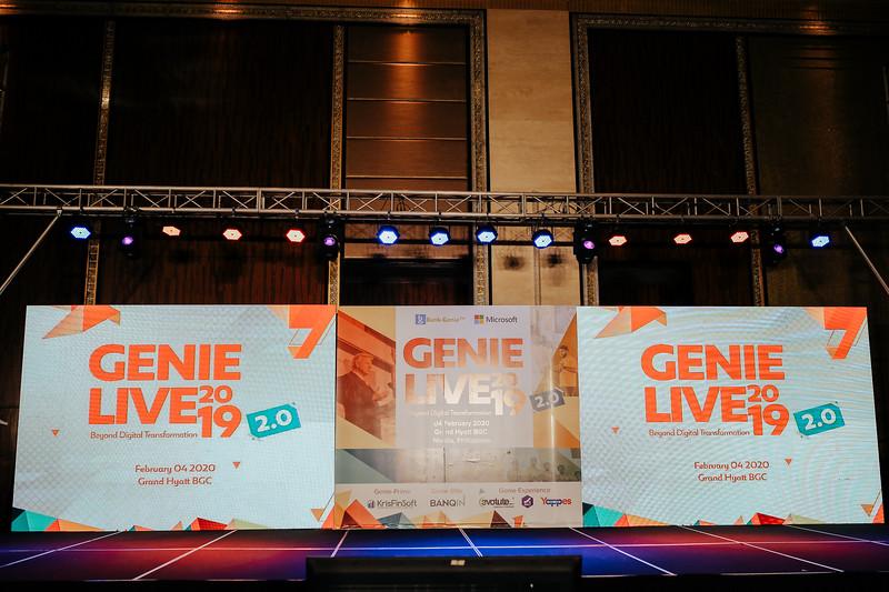 Genie Live 2019-111.jpg