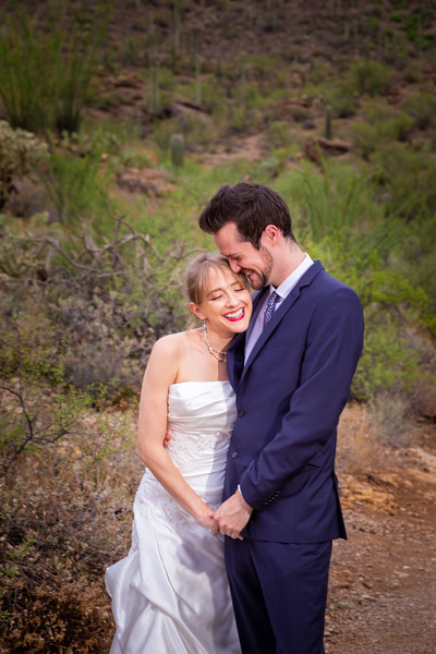 20190806-dylan-&-jaimie-pre-wedding-shoot-010.jpg