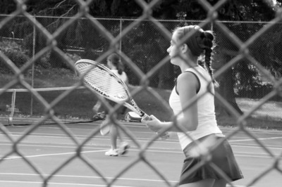 2011-09-26 Tennis MMA vs Mount