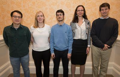 Press Conference: Sloan Digital Sky Survey