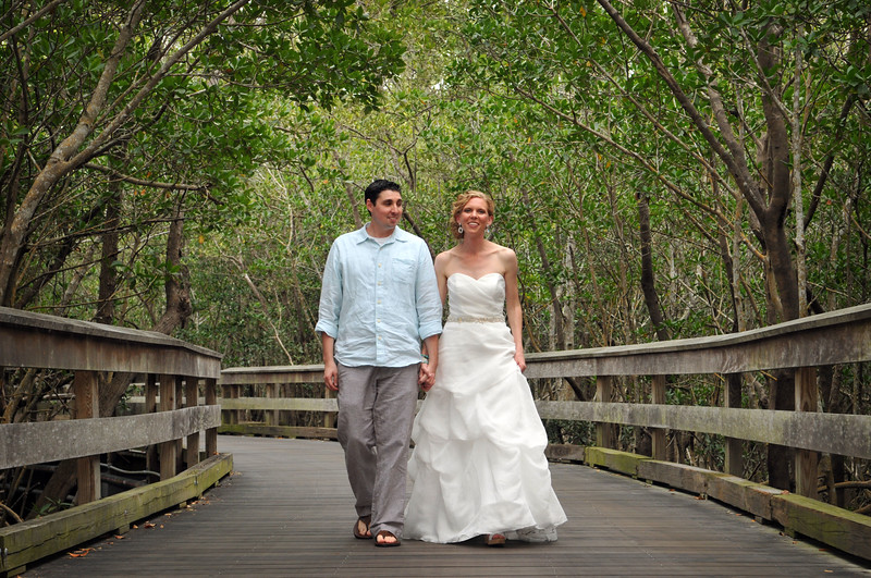 Stina and Dave's Naples Beach Wedding at Pelican Bay 081.JPG