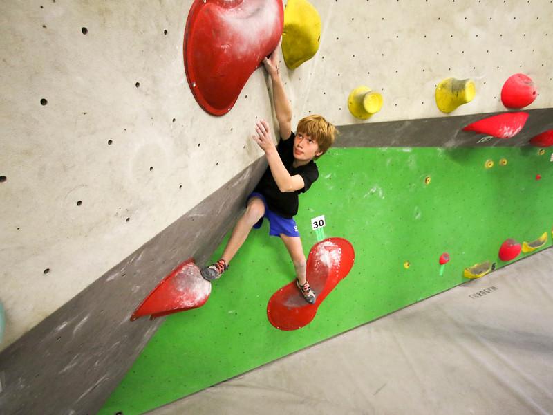 TD_191123_RB_Klimax Boulder Challenge (76 of 279).jpg