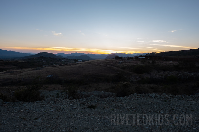 Jay Waltmunson Photography - Wallowa Llamas Reunion - 036.jpg