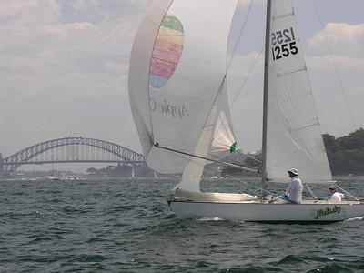 2012 MYC Racing