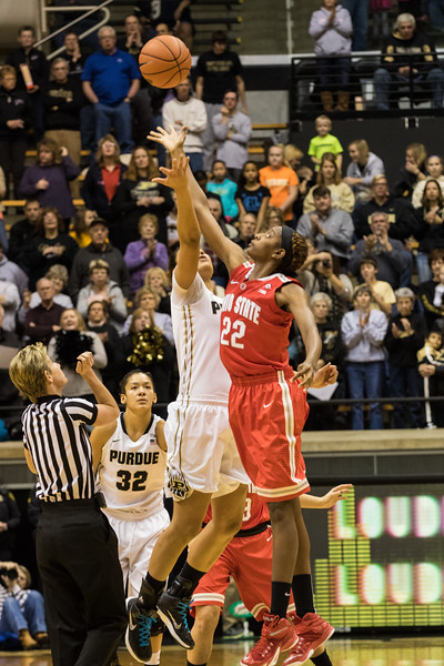 01-25-15 Purdue WB vs. Ohio State