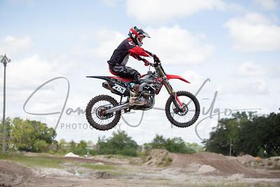Orlando MX Park 09-05-2020