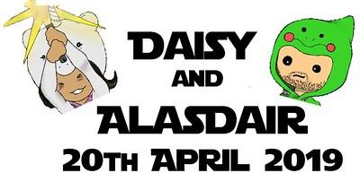 DaisyAlasdair.jpg