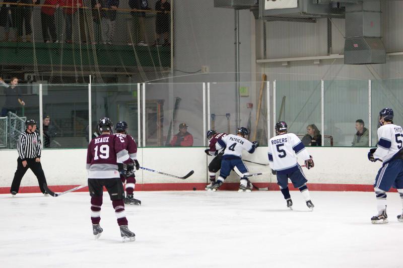 20110224_UHS_Hockey_Semi-Finals_2011_0359.jpg