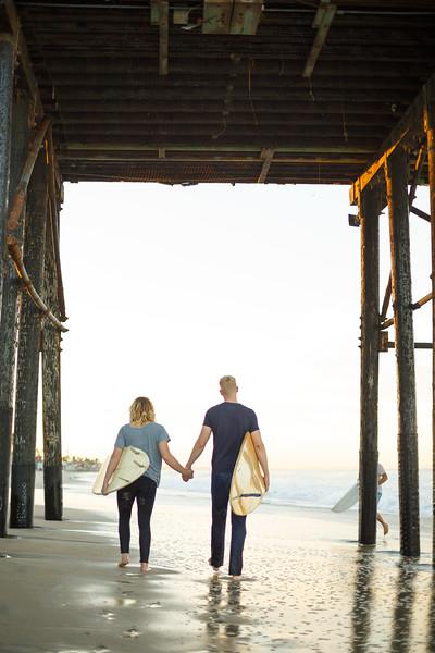 Kessler Couple Photos-266-0266.jpg