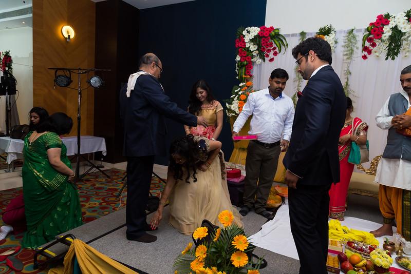 bangalore-engagement-photographer-candid-127.JPG