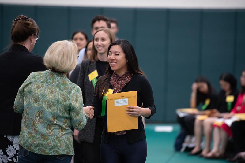Scholarships-Awards-2019-0216.jpg