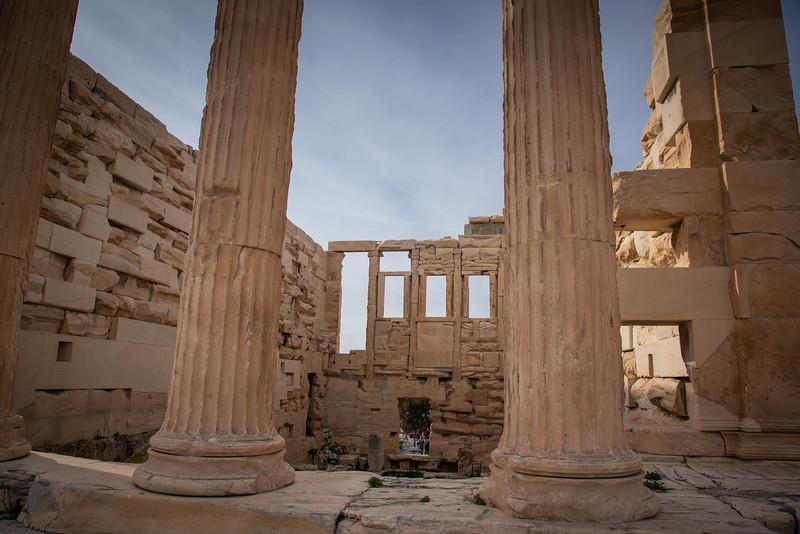 Athens-176.jpg