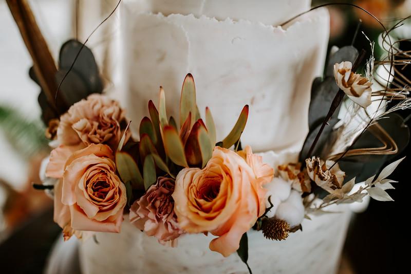Real Wedding Cover Shoot 01-1474.jpg