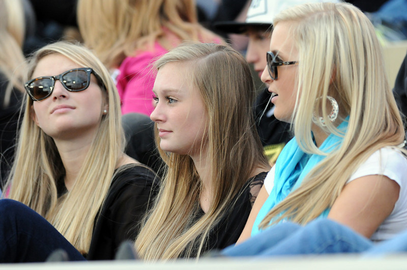 Faces in the crowd.jpg