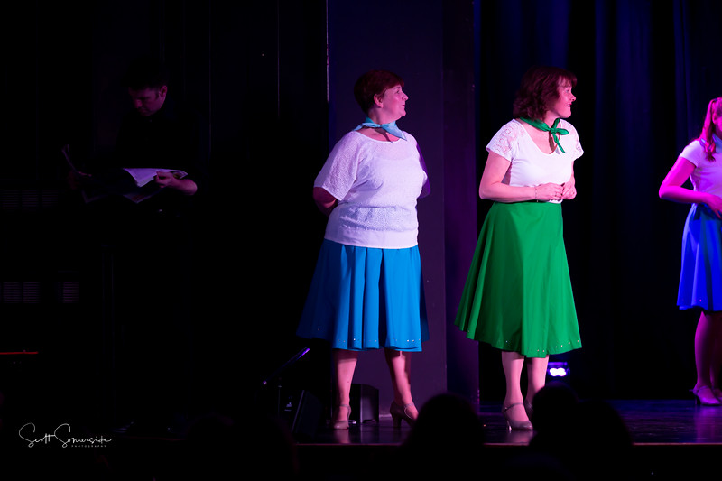 St_Annes_Musical_Productions_2019_125.jpg