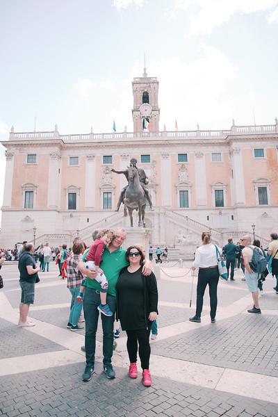Viagem Itália 27-04-148.JPG