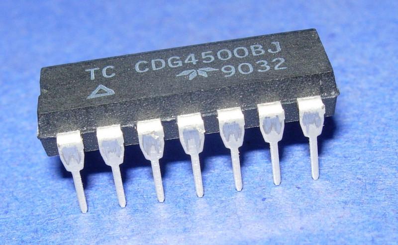 DSCN1986.JPG