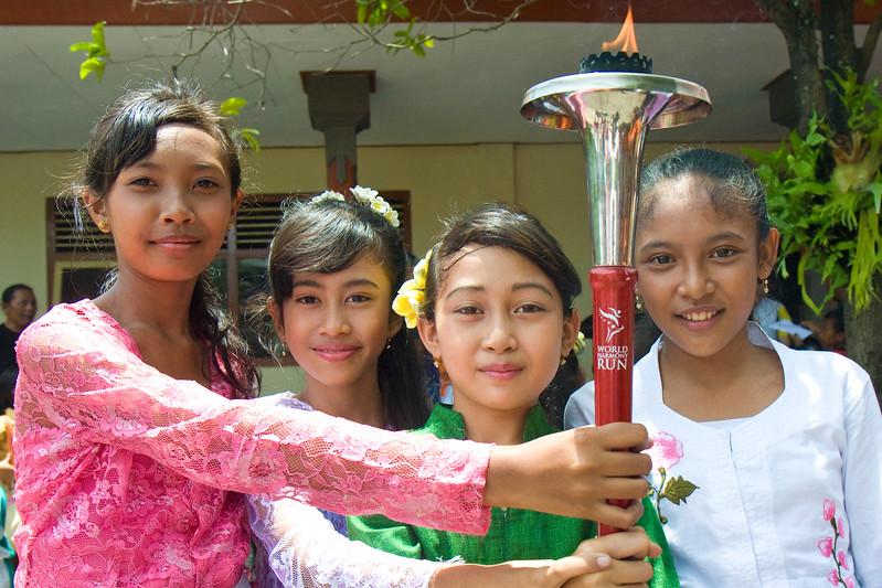 Bali 09 - 099.jpg