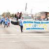 Parade Mary Poppins 3-5182