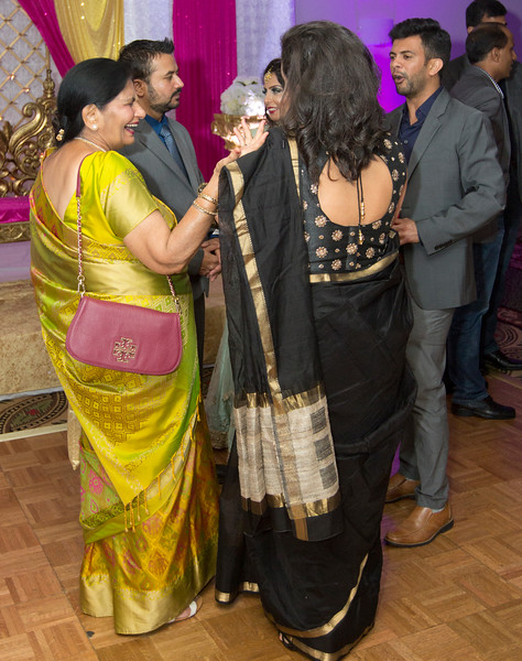 2018 06 Devna and Raman Wedding Reception 058.JPG