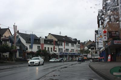Adenau - 5 Aug 10